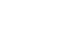 Franklin Township, PA